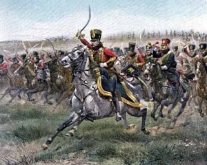 cavalry_multi_fronted_attack_language