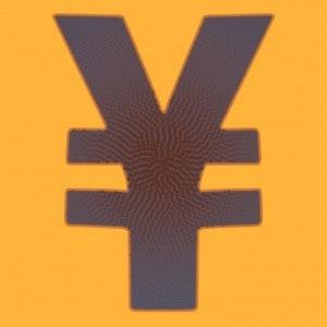 yen_perapera